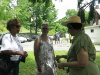 2015-07-11 Rosenwald Alumni Saturday Reunion Celebration 003