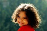 child-1447016_1920