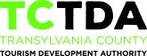 TCTDA-Logo-local