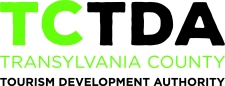 TCTDA-Logo-local