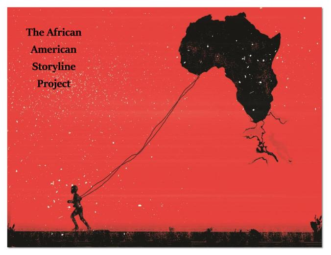 The African American Storyline Project